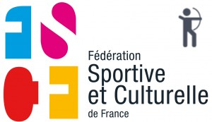 FSCF - Logo